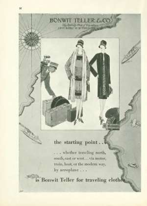 April 30, 1927 P. 17