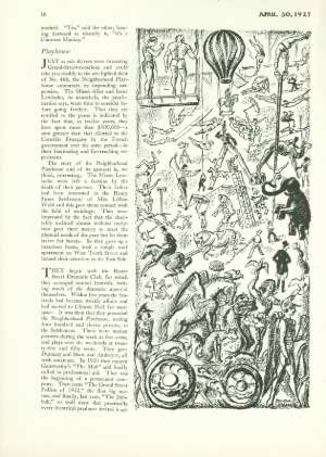 April 30, 1927 P. 19