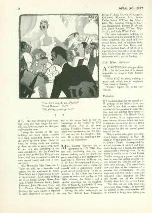 April 30, 1927 P. 21
