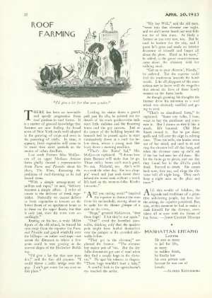 April 30, 1927 P. 22