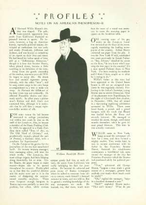 April 30, 1927 P. 25