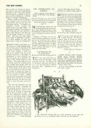 April 30, 1927 P. 31