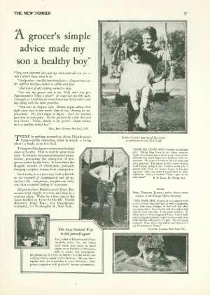 April 30, 1927 P. 36