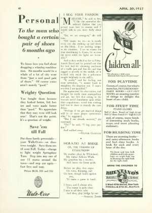 April 30, 1927 P. 40