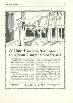 April 30, 1927 P. 72