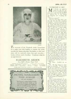 April 30, 1927 P. 80