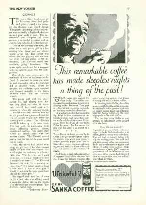 April 30, 1927 P. 87