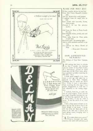April 30, 1927 P. 90