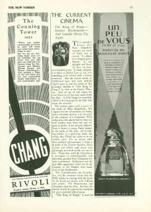 April 30, 1927 P. 97