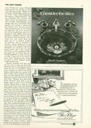 June 18, 1979 P. 100