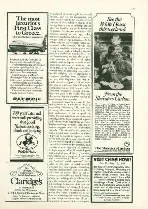 June 18, 1979 P. 106
