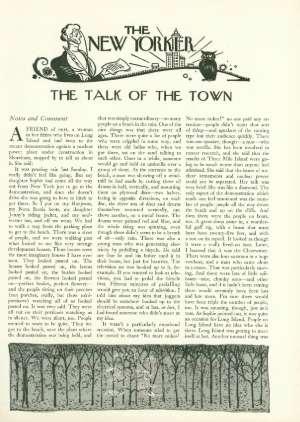 June 18, 1979 P. 23