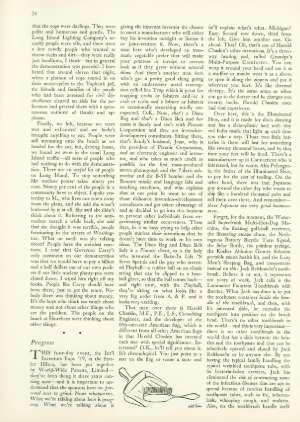 June 18, 1979 P. 24