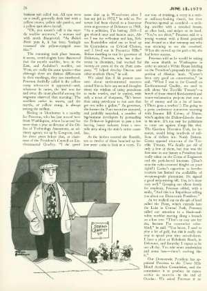 June 18, 1979 P. 27