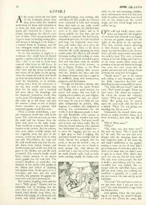 June 18, 1979 P. 28
