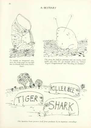 June 18, 1979 P. 30