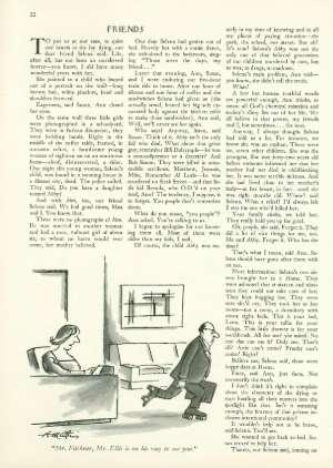 June 18, 1979 P. 32