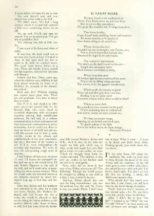 June 18, 1979 P. 34