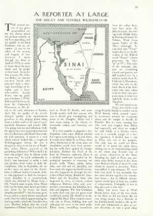 June 18, 1979 P. 39