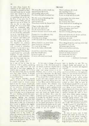 June 18, 1979 P. 40