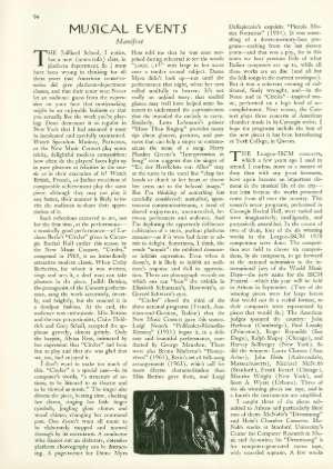 June 18, 1979 P. 94