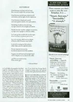 October 18, 2004 P. 107