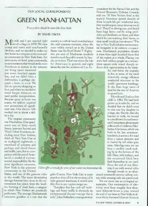October 18, 2004 P. 111