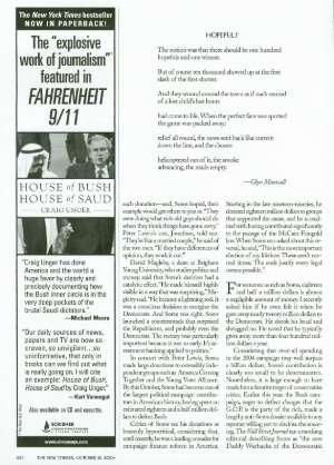 October 18, 2004 P. 180