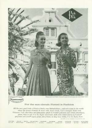 January 19, 1963 P. 21