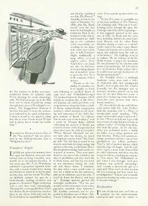January 19, 1963 P. 23