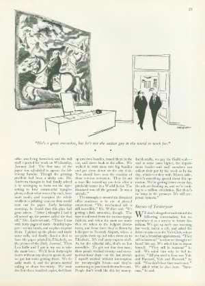 January 19, 1963 P. 24