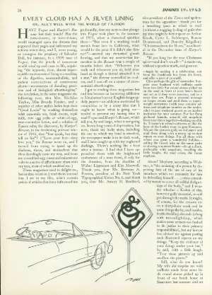 January 19, 1963 P. 26