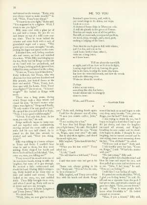 January 19, 1963 P. 36
