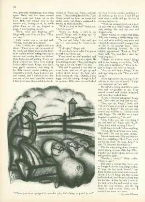 January 19, 1963 P. 39