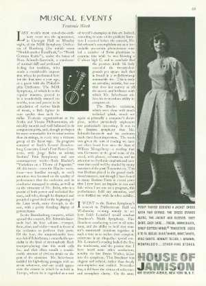 January 19, 1963 P. 69