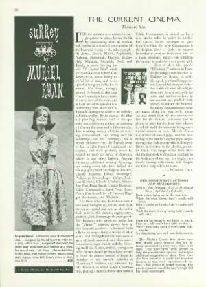 January 19, 1963 P. 76