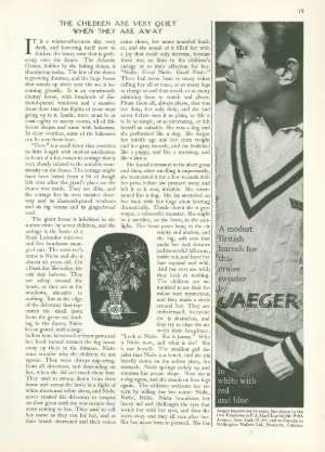January 19, 1963 P. 79