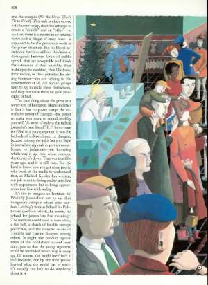 December 12, 1994 P. 102
