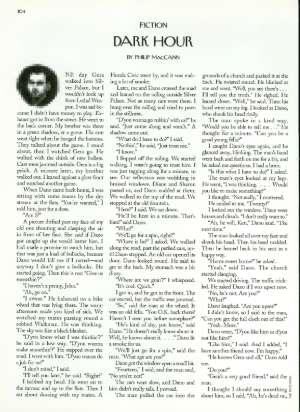 December 12, 1994 P. 104