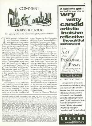 December 12, 1994 P. 9