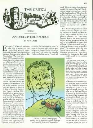 December 12, 1994 P. 109