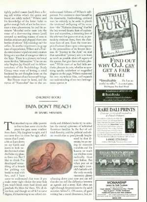 December 12, 1994 P. 117