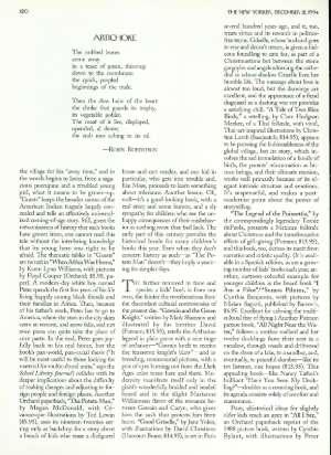 December 12, 1994 P. 120