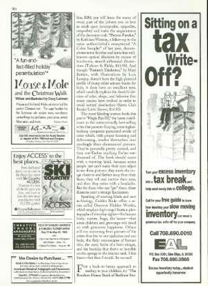 December 12, 1994 P. 125