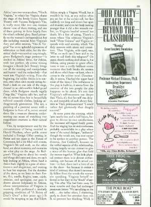 December 12, 1994 P. 130