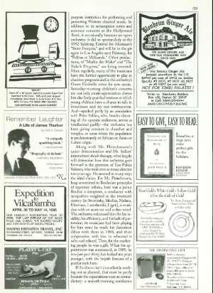 December 12, 1994 P. 132