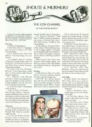 December 12, 1994 P. 136