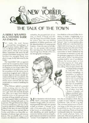 December 12, 1994 P. 45