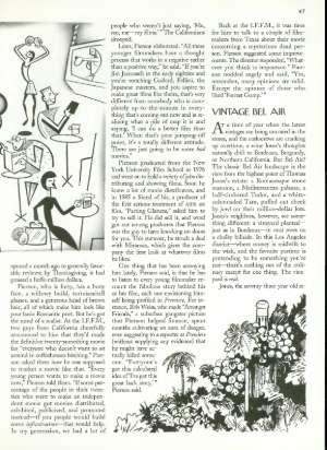 December 12, 1994 P. 46