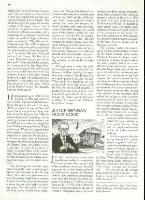 December 12, 1994 P. 48